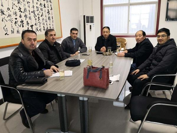 乌兹别克斯坦客户来访.jpg