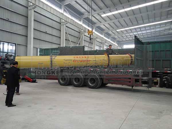 淇县畜禽养殖场鸡粪、猪粪、牛粪、粪便处理方法