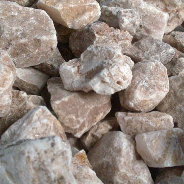 重晶石原矿.jpg