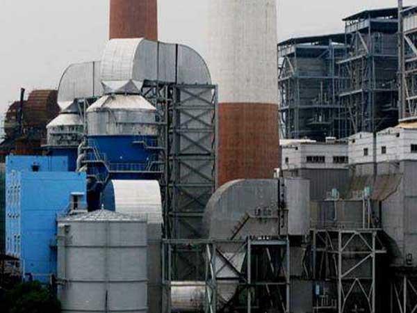 电厂脱硫设备选择哪种材料比较好