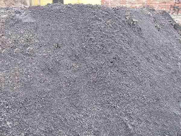 粉煤灰到底应该何去何从?