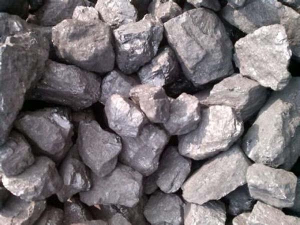煤作为一种燃料的历史由来