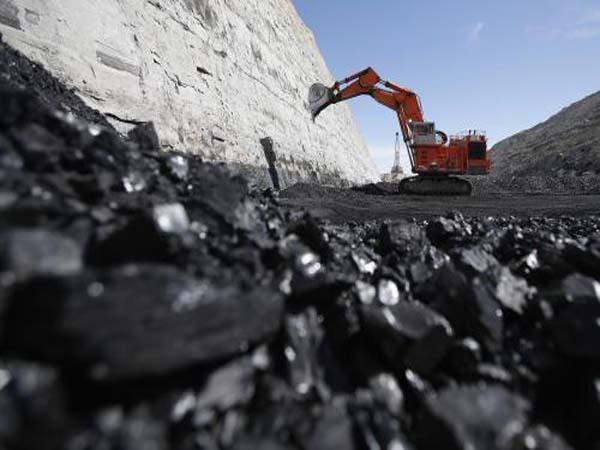 质量不同,发热量不同,根据成分的组成煤的种类也不同