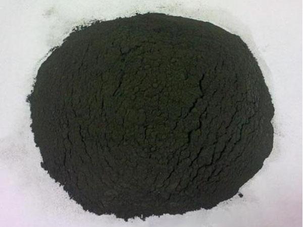 煤粉的主要物理特性有以下三个方面
