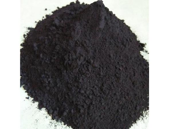 采用球磨机制备煤粉的工艺流程