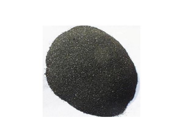 关于煤粉性质的均匀指数都有哪些
