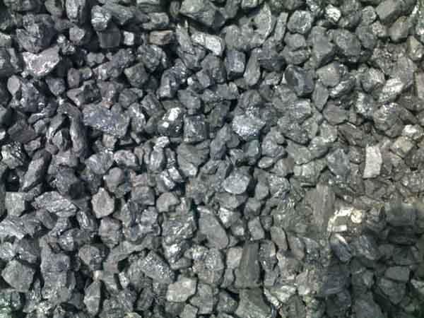 对煤矸石的制备方法有哪些?