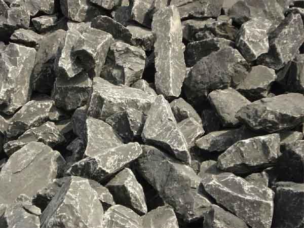 水泥中加入烧结煤矸石的作用