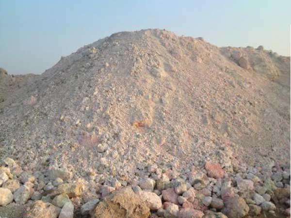 膨润土泥浆主要的防水特点