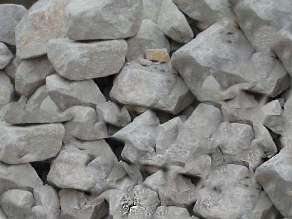石灰石的用途解析以及应用特性