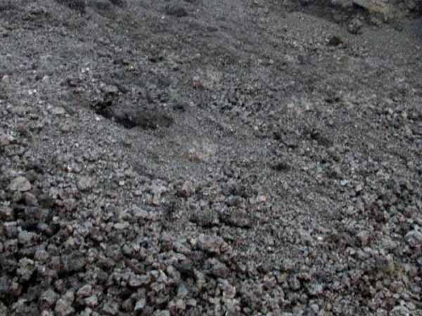 水渣微粉在商品混凝土中的应用