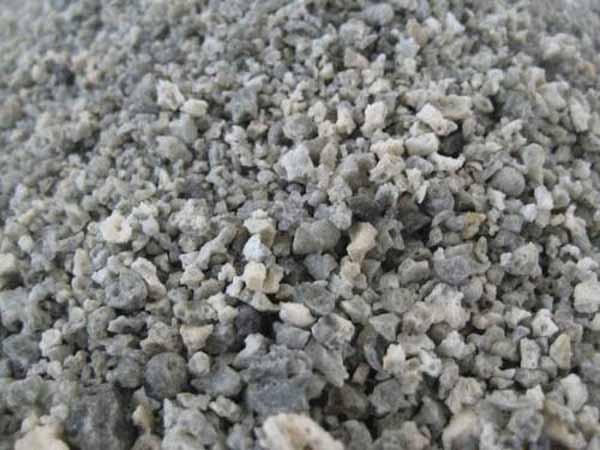 水渣微粉的主要用途及技术要求