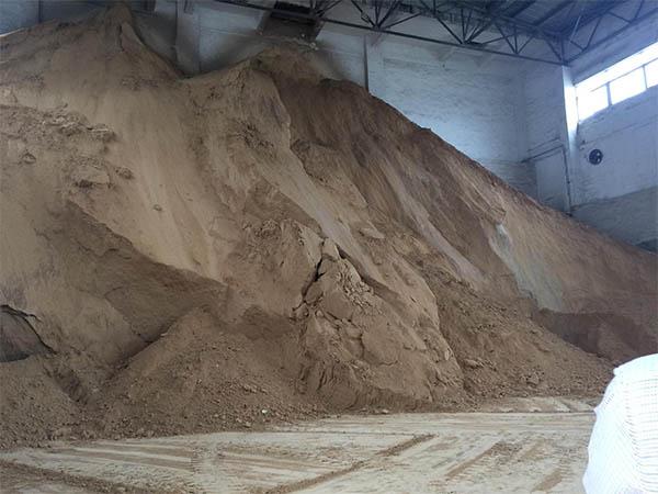 世界各国石膏板产业发展形势