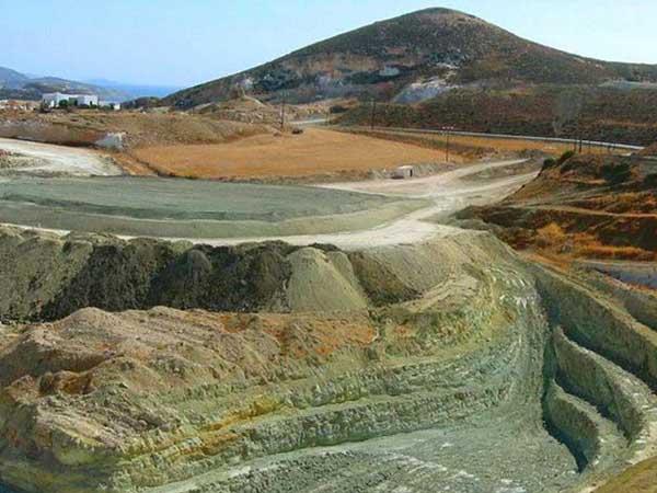 国际铁矿石巨头的举动,值得关注