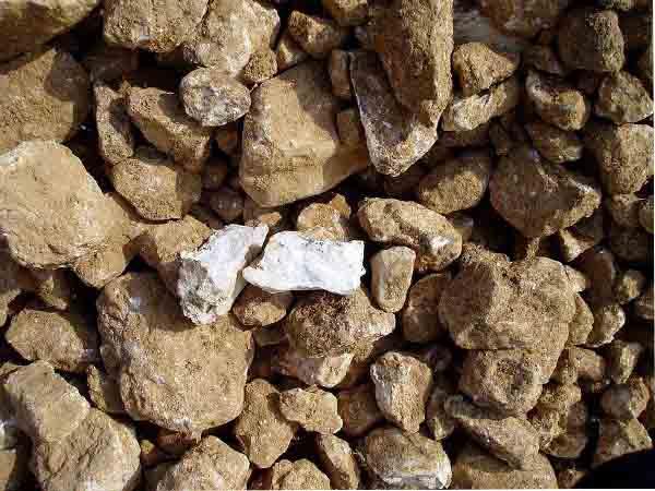 重晶石物理提纯后的工业用途